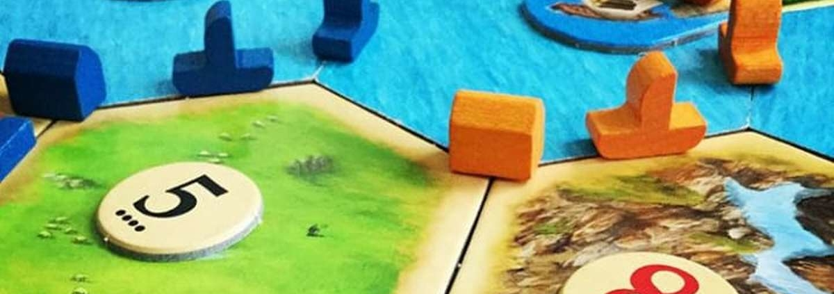 juego-de-mesa-familia-catan