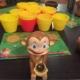 cocos-locos-juego-familia