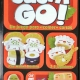 juego-de-cartas-sushi-go