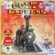 colt-express-juego-de-mesa