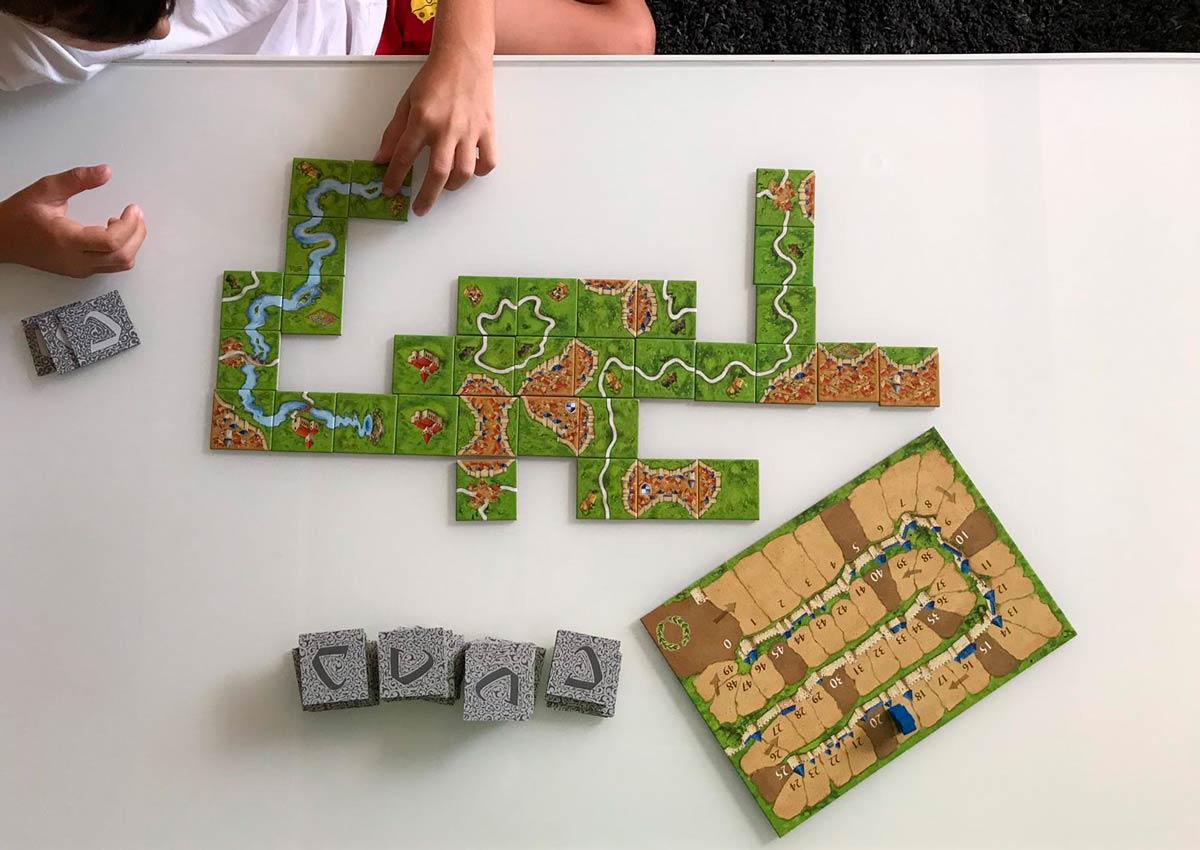 carcassonne-juego-mesa-opiniones-comprar1