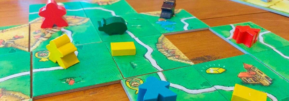 carcassonne-juego-mesa-opiniones-comprar4