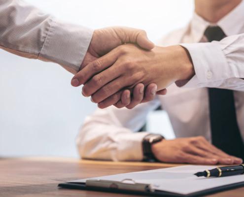 guia-basica-firma-contratos-juegos-mesa