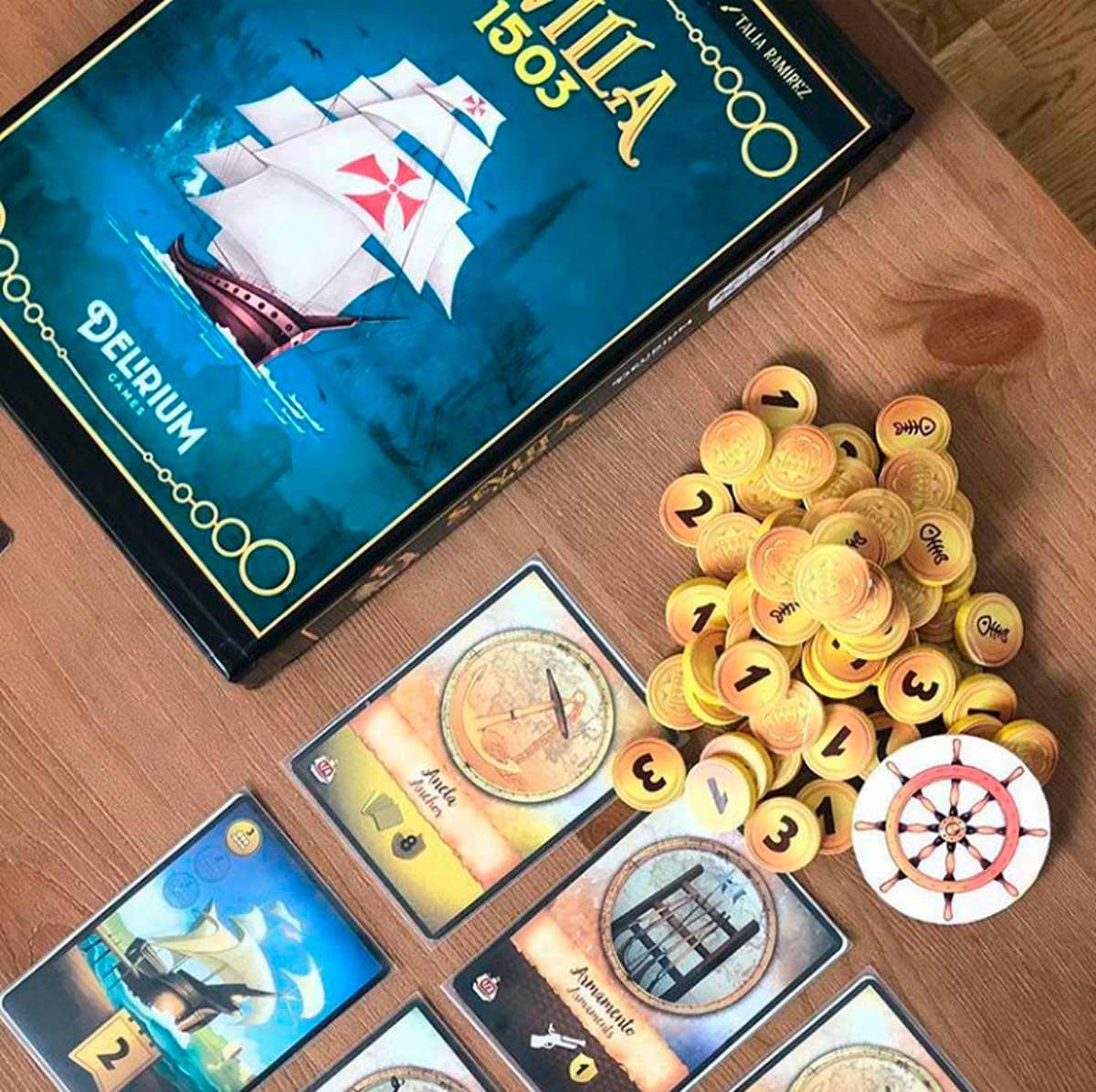 juego-mesa-sevilla-1503-02