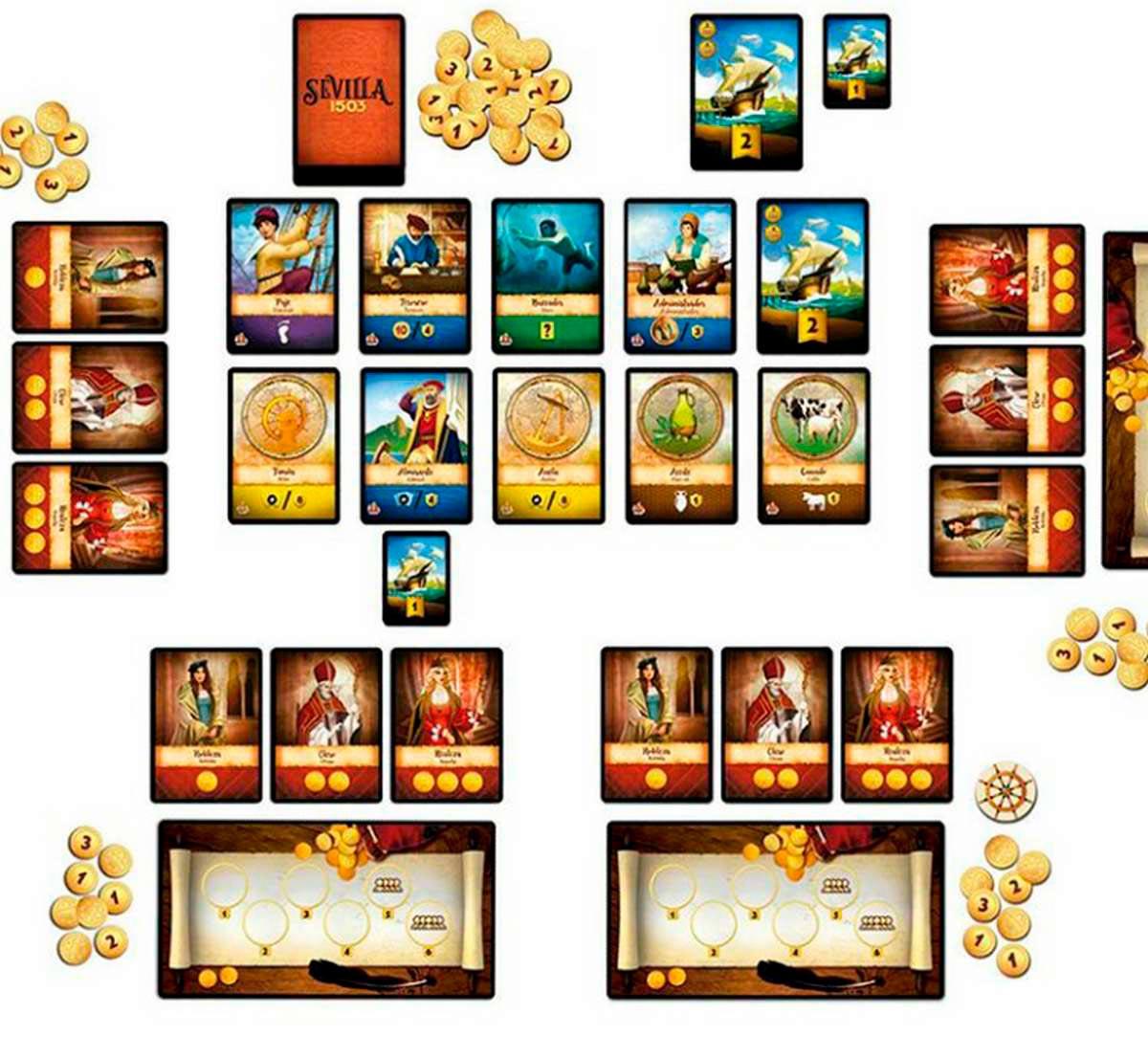 juego-mesa-sevilla-1503-03