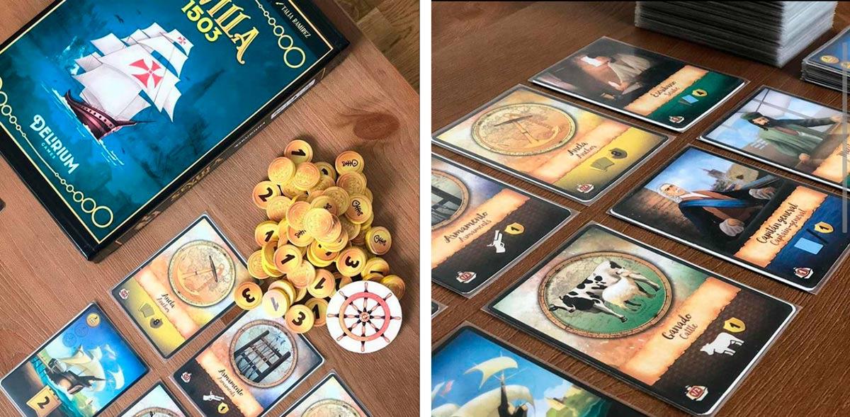juego-mesa-sevilla-1503-04