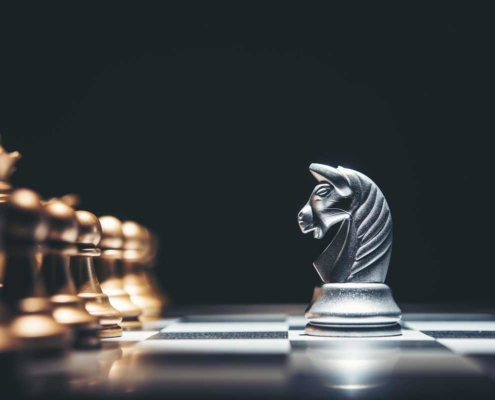 juegos-clasicos-ajedrez
