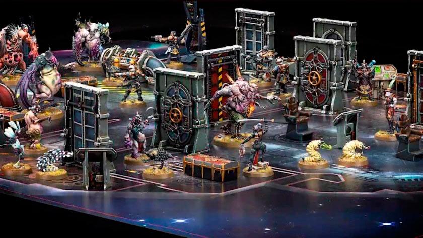 rogue-trader-juego2