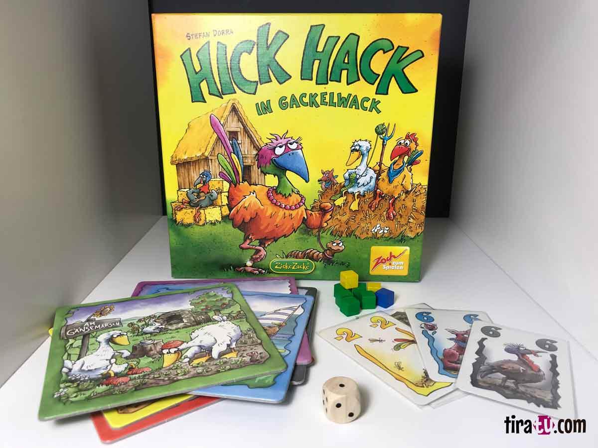 hick-hack-juego-mesa