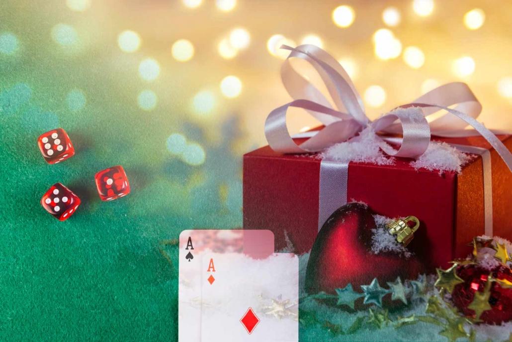 Los Mejores Juegos De Mesa Para Jugar En Navidad Con La Familia