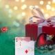 juegos-navidad-familia
