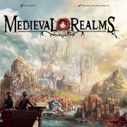 juego-de-mesa-medieval-realms