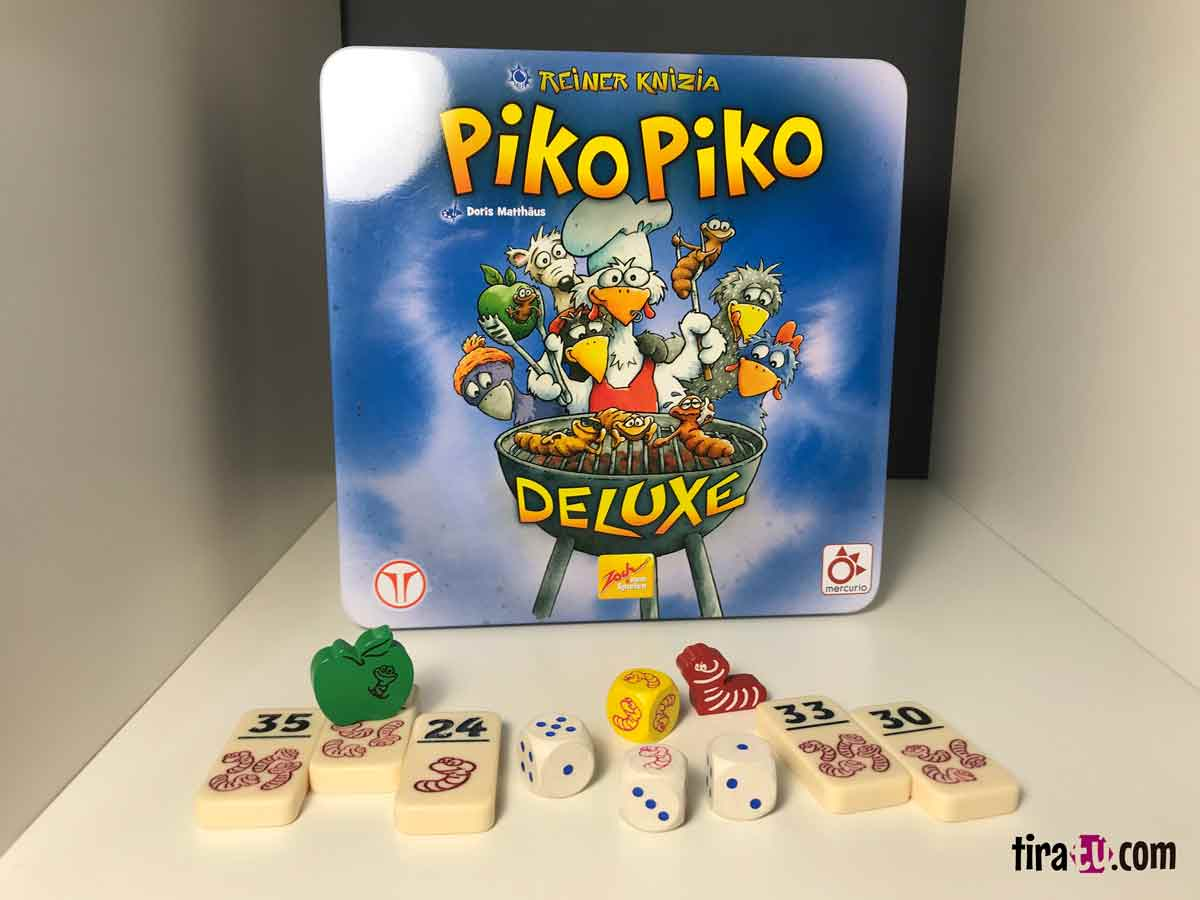 piko-piko-juego-dados-mesa