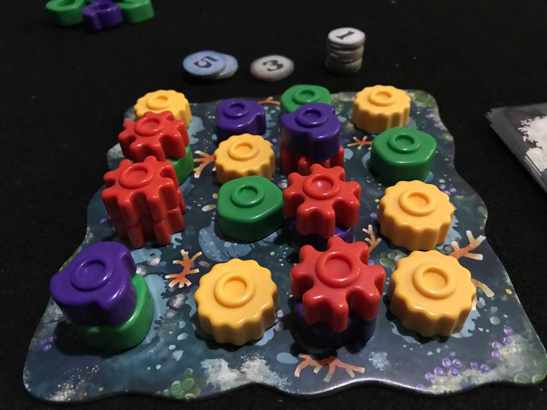 reef-juego-mesa-opiniones3