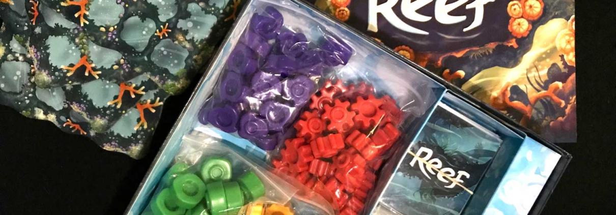 reef-juego-mesa-opiniones4