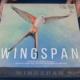 wingspan-review-juego-mesa3