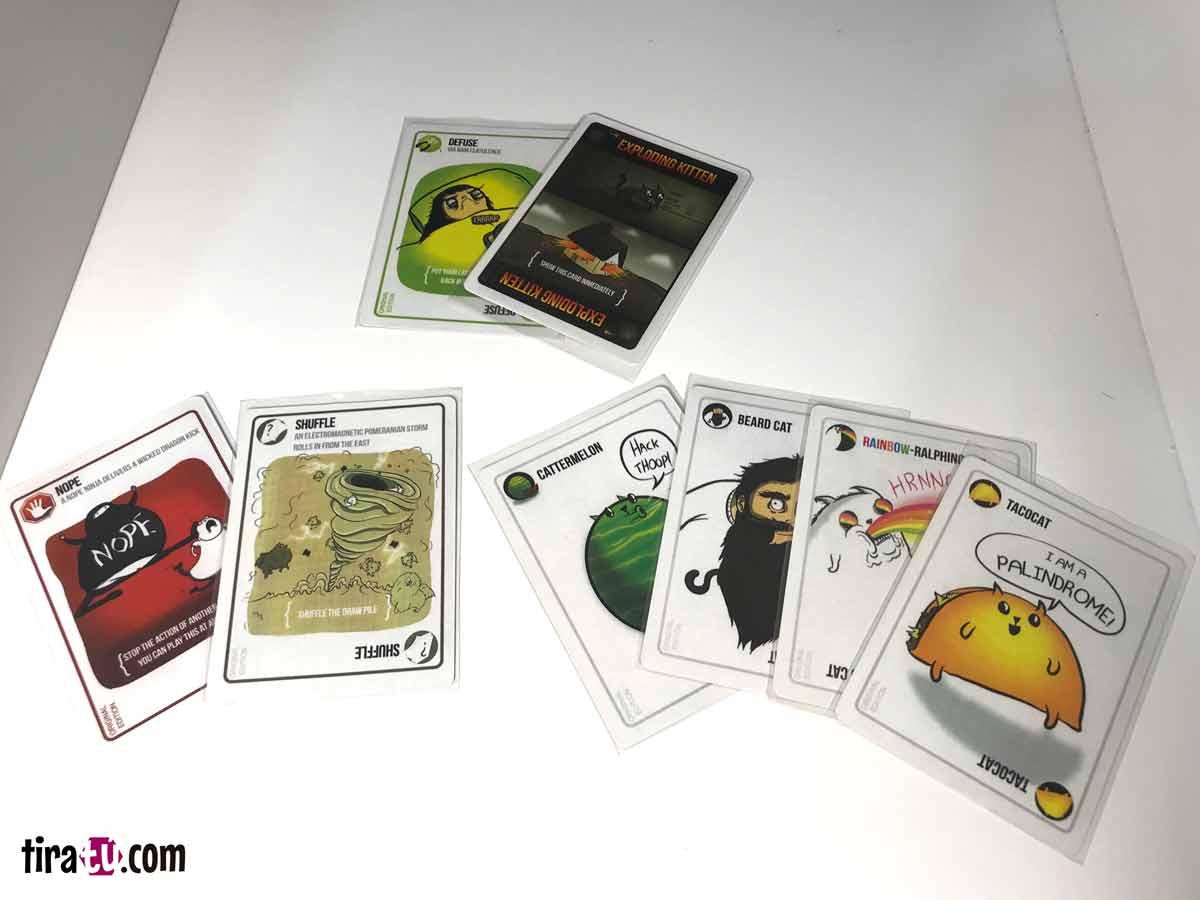 exploding-kittens-juego-cartas