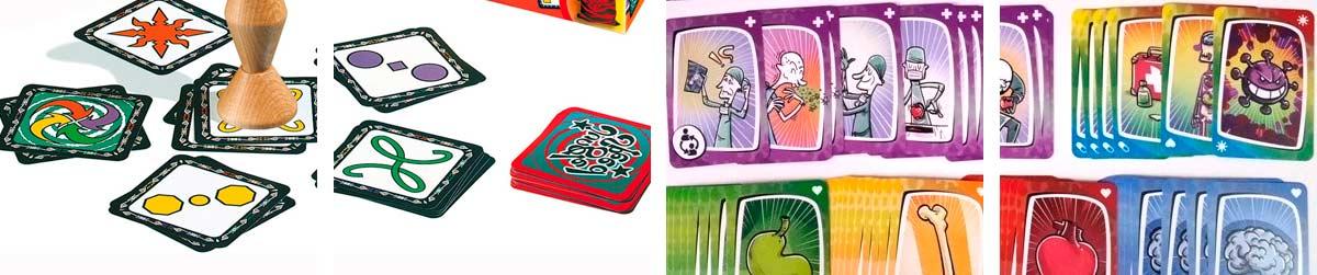 juegos-de-mesa-de-cartas-mejores