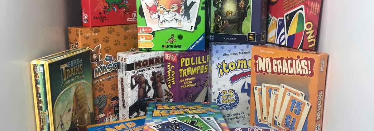 mejores-juegos-de-cartas