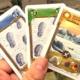 mejores-juegos-mesa-cartas