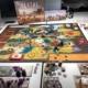 juego-mesa-scythe-comprar