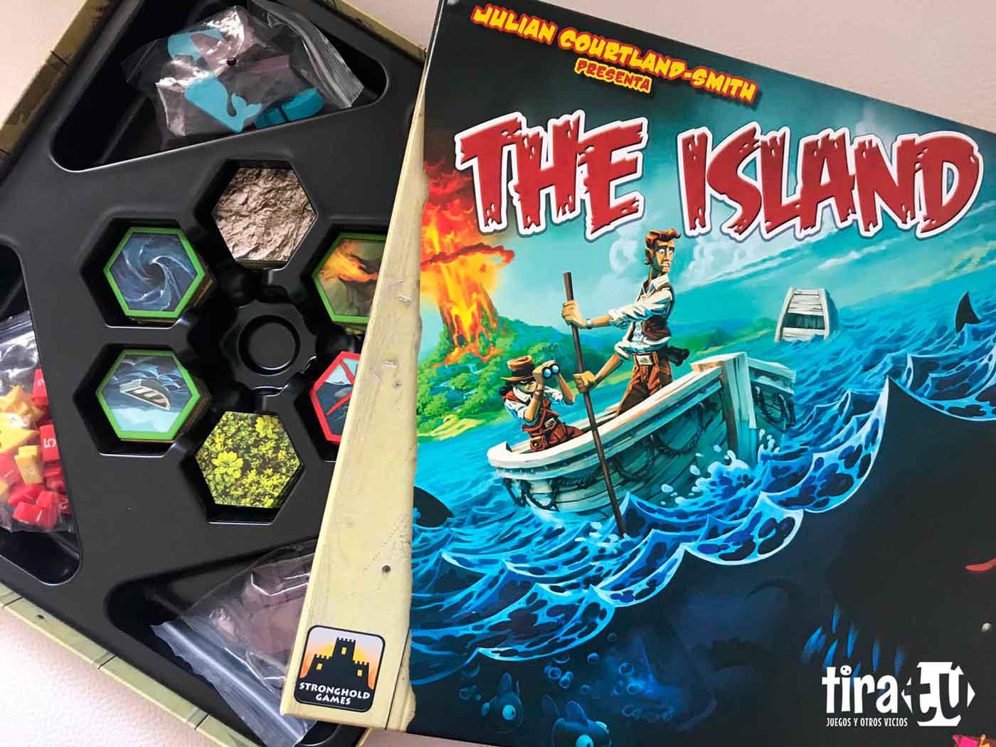 juegos-mesa-mas-juegan-the-island