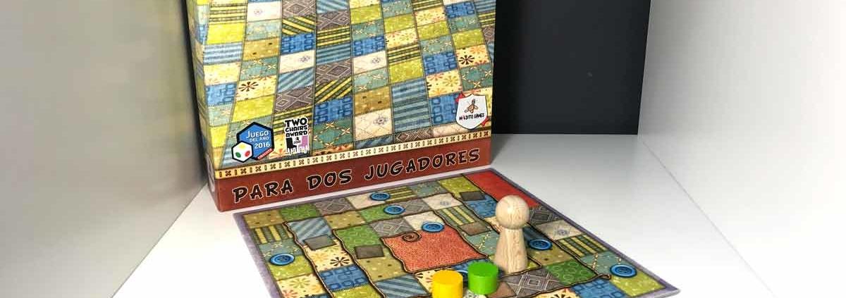 patchwork-mejor-juego-mesa-para-dos