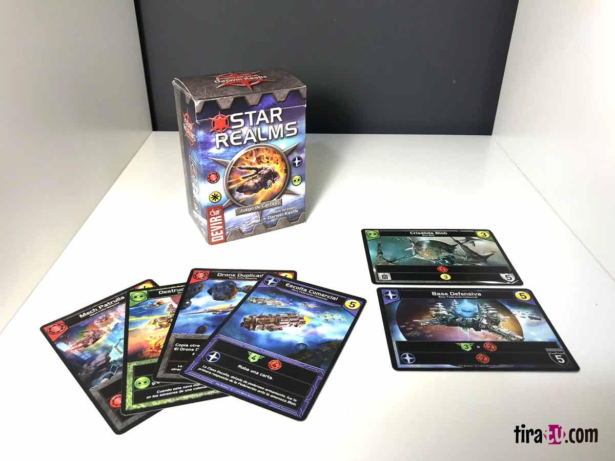 star-realms-juego-cartas-para-dos