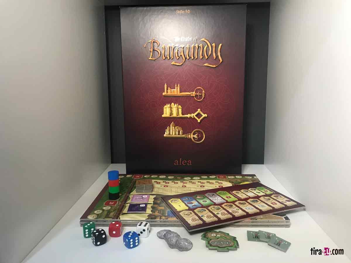 castillos-borgona-aniversario-juego-mesa