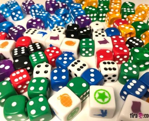 mejores-juegos-mesa-dados