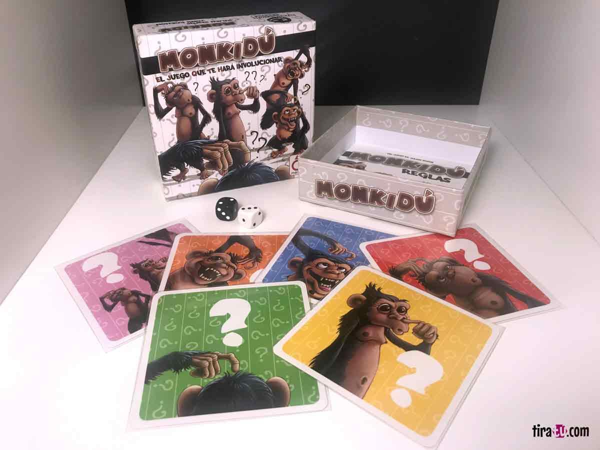 monkidu-juego-cartas-mesa-barato