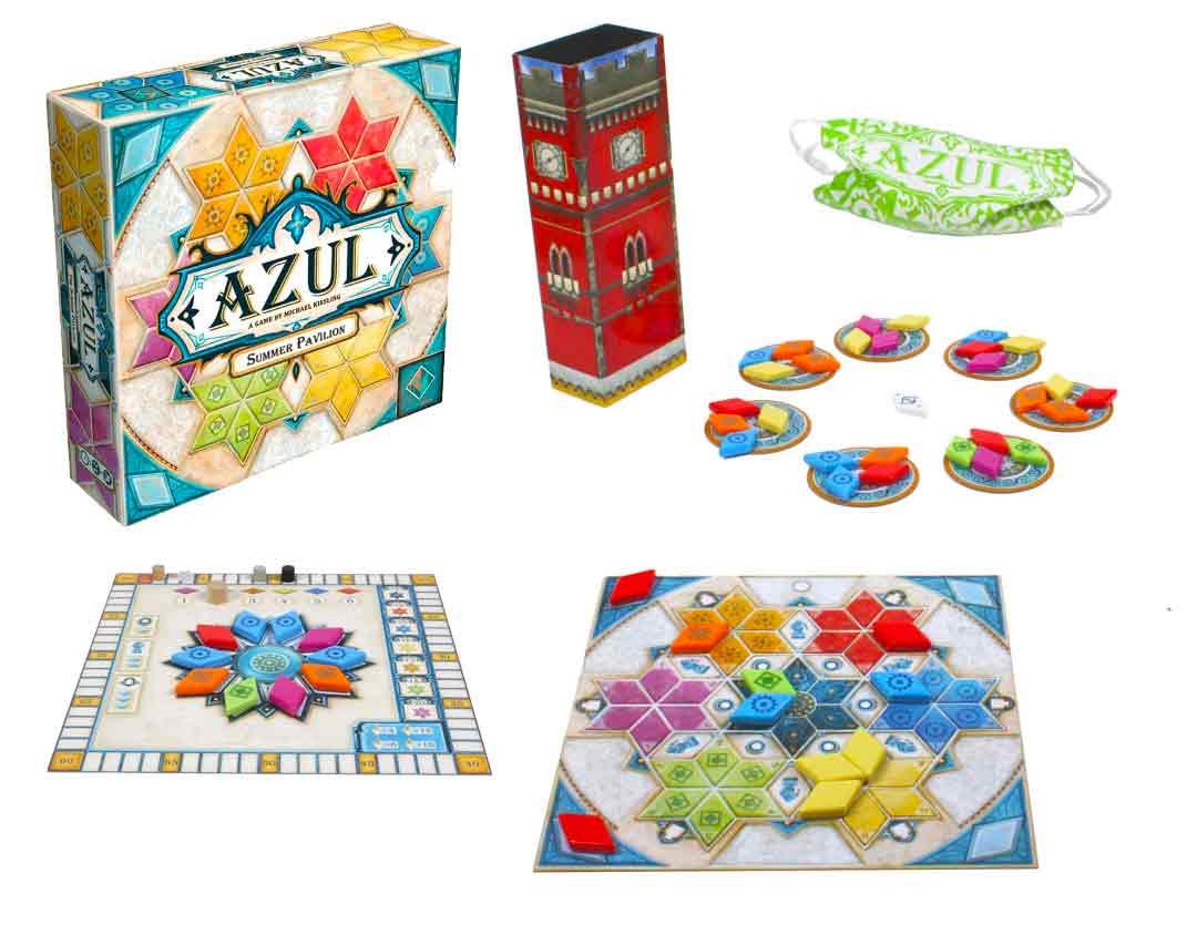 azul-summer-pavilion-juego-mesa2