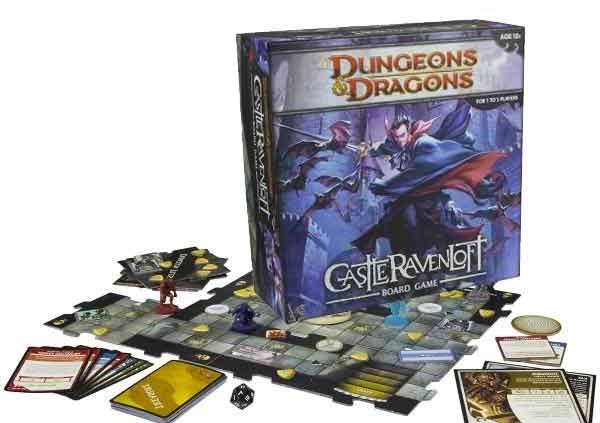 dragones-mazmorras-juego-mesa