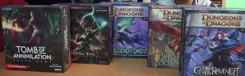 dragones-mazmorras-juego-mesa2