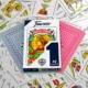 la-brisca-baraja-cartas-juego