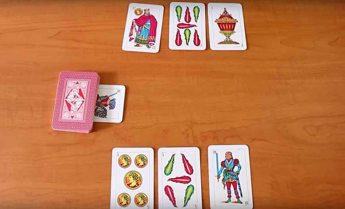 la-brisca-juego-de-cartas