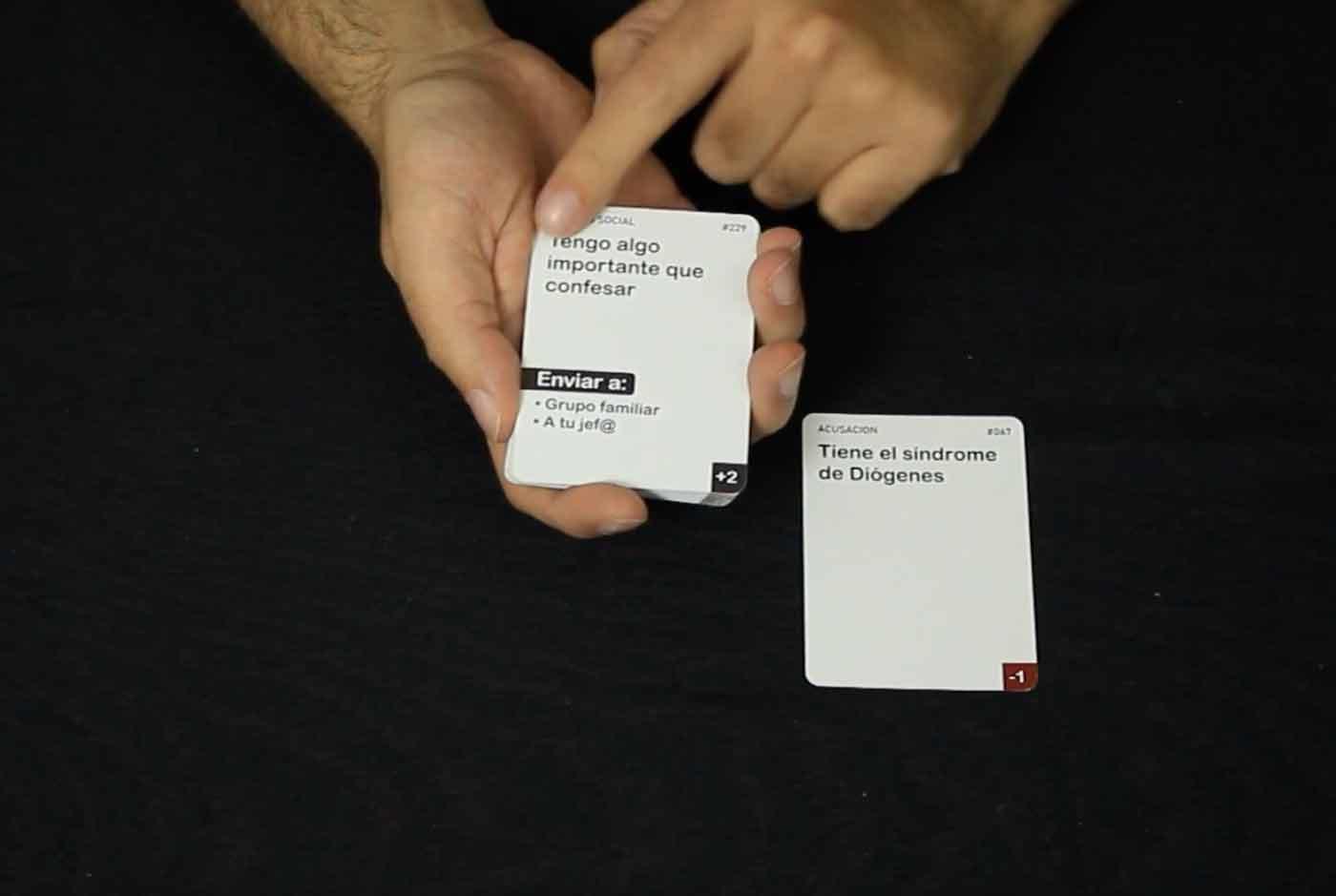 tribu-de-sinverguenzas-juego-de-mesa