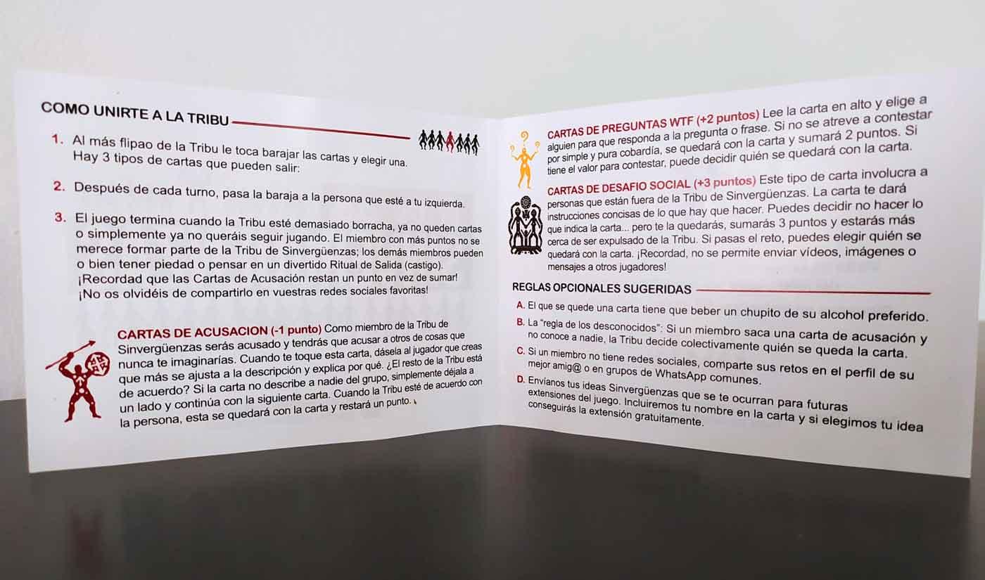 tribu-sinverguenzas-juego-cartas-instrucciones-reglas-pdf
