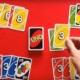 uno-juego-de-mesa-cartas1