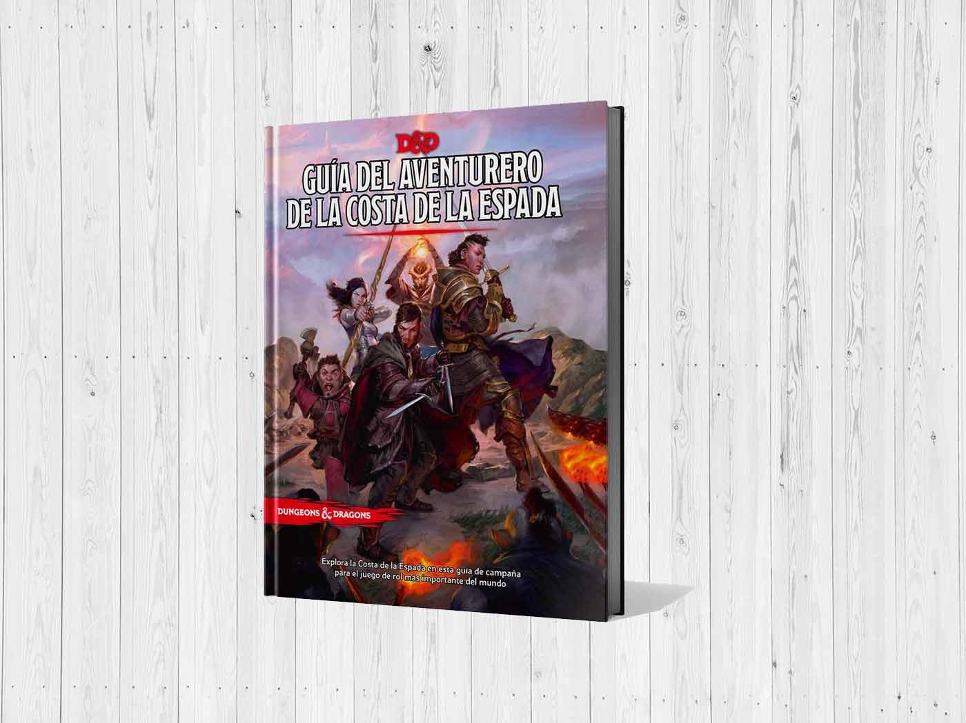 dungeon-dragon-guia-aventurero-costa-espada