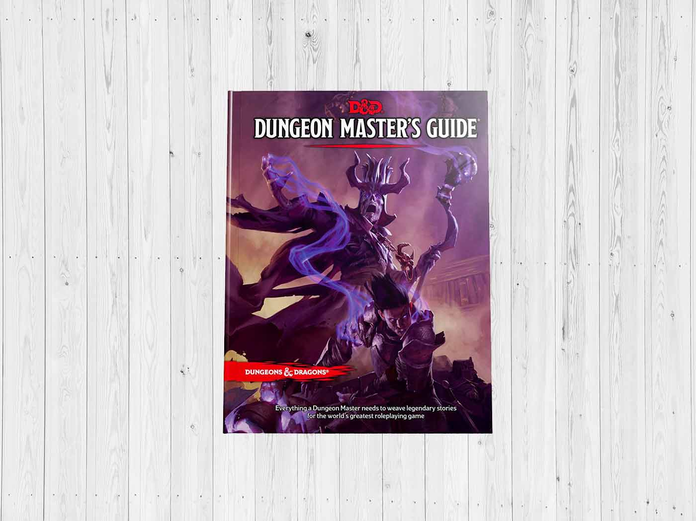 dungeon-dragon-guia-master-mazmorra