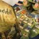 everdell-juego-de-mesa-precio-como-jugar1