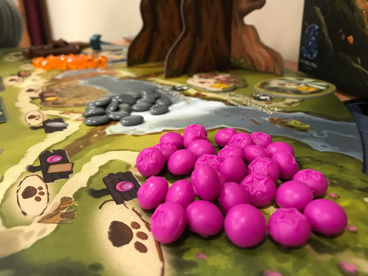 everdell-juego-de-mesa-precio-como-jugar3