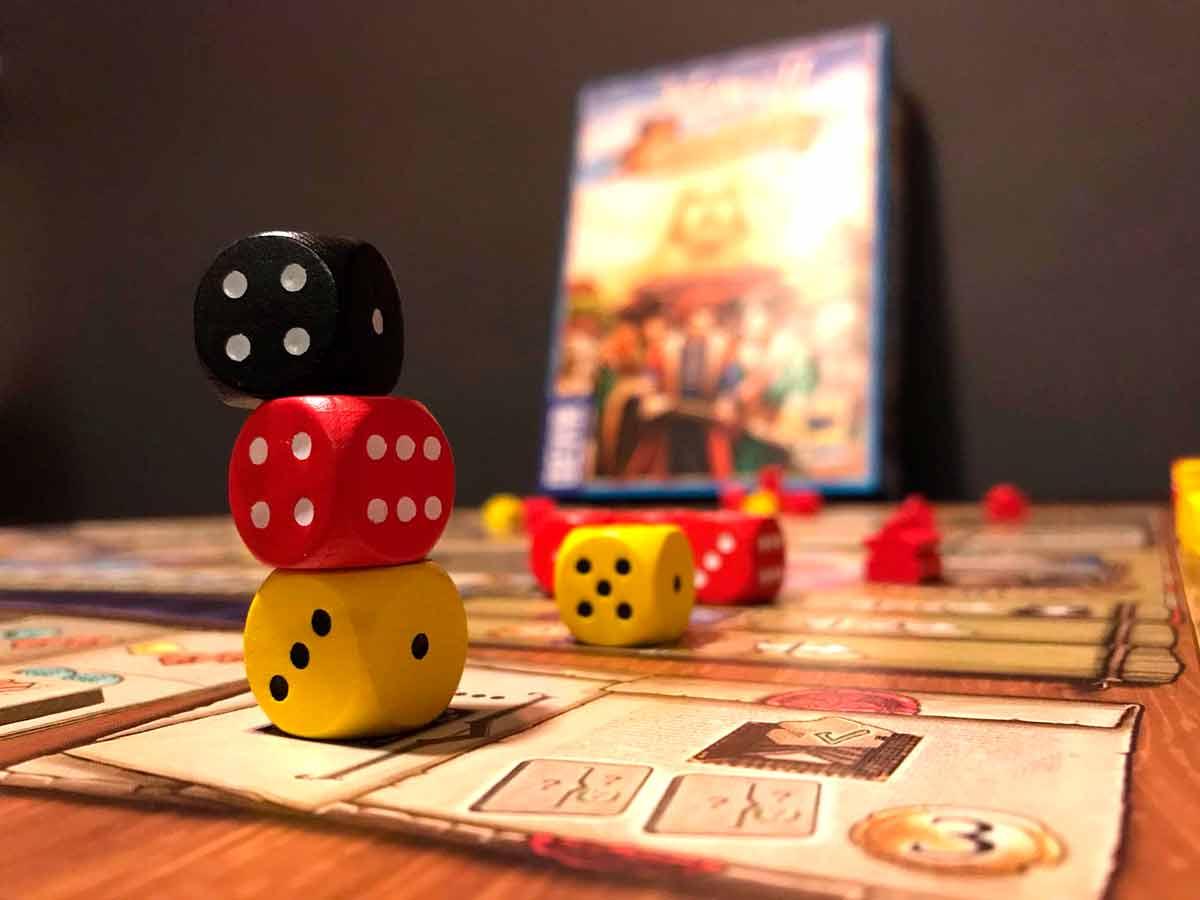 juego-mesa-marco-polo-resena-opiniones3
