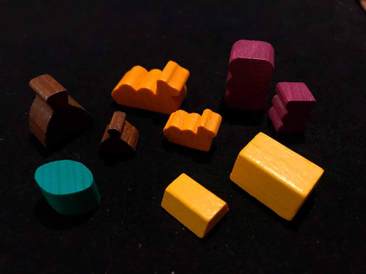 juego-mesa-marco-polo-resena-opiniones4