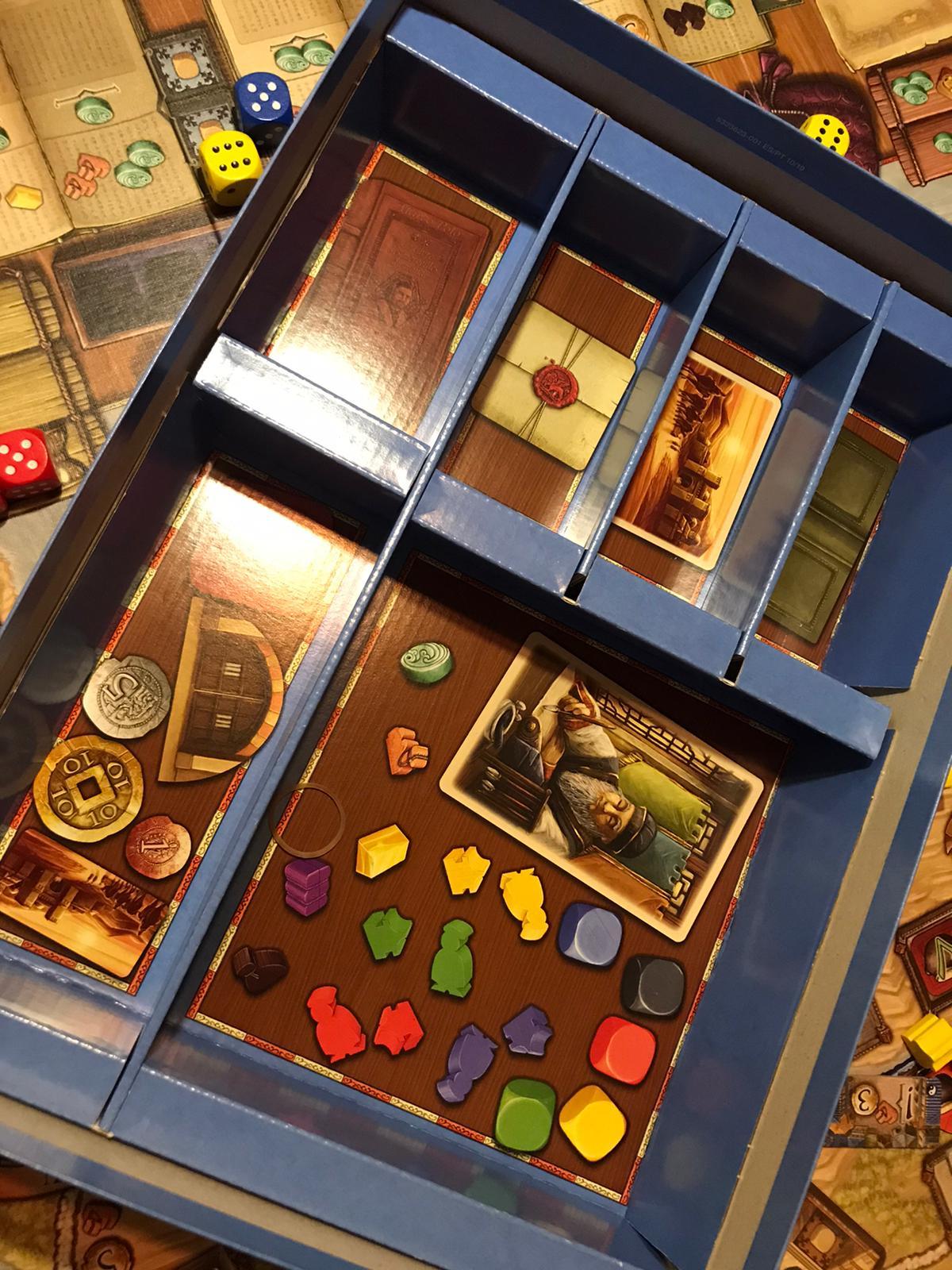 juego-mesa-marco-polo-resena-opiniones6