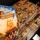 juego-mesa-marco-polo-resena-opiniones7