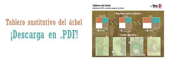 tablero-arbol-everdell