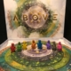 above-juego-mesa1