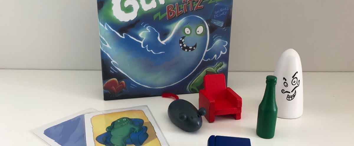 blitz-juego-mesa-barato